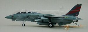 Witty Wings F-14A Tomcat VF-154 Black Knights~US Navy 2003~72009-028
