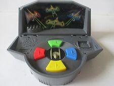 Star Wars Simon Jedi Empire Electronic Game 1999 Hasbro MB Works Great