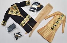 Tonner Deja Vu Emma Jean's Lady Lunch OUTFIT & ACCESSORIES New