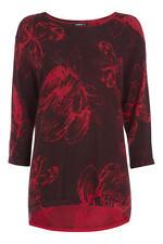 Roman Originals Tops & Shirts Polyamide for Women