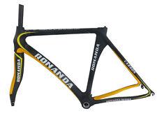 54cm Bicycle Frames