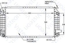 Floor Mat fits 2003-2009 Volvo XC90  DASHMAT