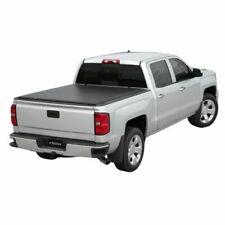 Access 42129 Lorado Roll-Up Cover, Classic For GM C/K 1500 2500 6ft. 6in. Bed