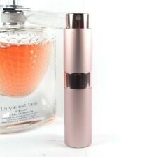 Lancome La Vie Est Belle L'Eclat Eau de Parfum 8ml Travel Atomizer Spray EDP