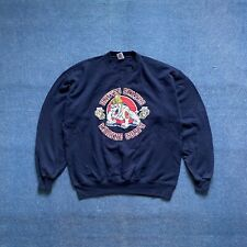 90s vintage Usmc crewneck United States Marine Corps crafted with pride in Usa