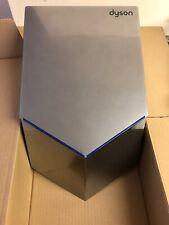 Dyson Airblade V Hand Dryer - FULLY INTERNAL REFURBISHED