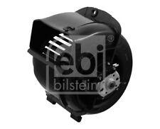 Febi Heater Motor  18780  OEM 251 819 015