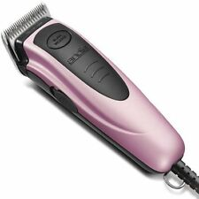Dog Grooming Clippers Pet Cat Hair Trimmers Easy Kit Blades Supplies Ergonomic