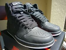 71bcc15d15fb Nike Air Jordan 1 Off White Union LA BRED Chicago SBB Royal Black toe UNC  Size