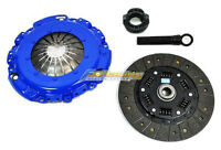 FX STAGE 2 SPORT CLUTCH KIT for 1999-2006 VW VOLKSWAGEN GOLF JETTA 2.0L SOHC MK4