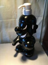 Bomber Kid TWIM soap dispenser toy Secret Base Japan 2004 SUPER RARE