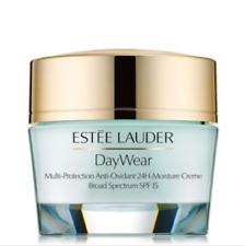 Estee Lauder DayWear Multi Protection Face Cream  Full Size  30ml SPF 15 NEW