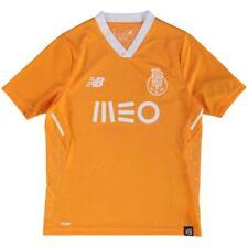 Maillots de football de clubs portugais