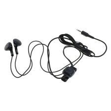 Headset Stereo In Ear Kopfhörer f. BlackBerry Pearl 8100
