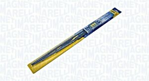 MAGNETI MARELLI Wiper Blade For SEAT OPEL FORD FIAT AUDI VW LADA 124 5P0955427