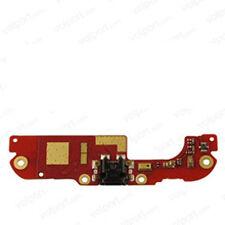CHARGER FLEX  USB CONNECTOR  HTC    One SV C525e C525c