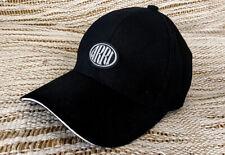 NEW! ARRI BASEBALL CAP ARRIFLEX w/CLASSIC ARRI RUBBER LOGO!