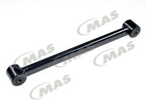 Suspension Trailing Arm Rear-Left/Right MAS CA81845