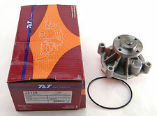NEW T & T NEW PUMPS INC. 32128 WATER PUMP AW4128 18-1636 125-5970 4128