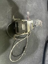 92-94 Toyota Pickup Truck Igniter 89620-35310 Ignition Coil Module Oem Ignitor