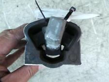 MERCEDES CLK TRANSMISSION MOUNT 3.2LTR V6 PETROL  C209 06/02-06/09