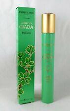 L'Erbolario Perfume Tree of Jade 15ml Woman Flourish Citrusy Bergamot Rosa