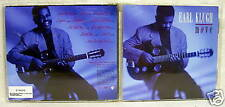 Earl Klugh Move CD Used