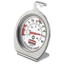 Termómetro Del Refrigerador Kühlthermometer Congelador °c Otros