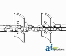 Chain, Clean Grain Elevator AH87747