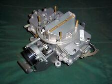 1966 390 428 Ford Thunderbird Autolite 4100 1.08 C6SF-A Carburetor