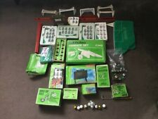 More details for vintage subuteo job lot collection