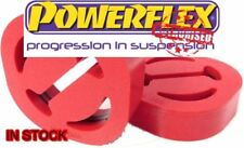EXH006 Powerflex Universal Exhaust Mount