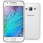 Cellulare Samsung J320 Galaxy J3 08gb White Vodafone