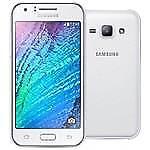 Cellulari e smartphone Samsung impermeabile con 8 GB di memoria