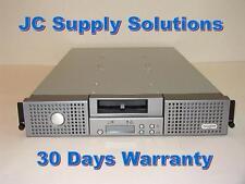 Dell PowerVault 124T LTO4 AutoLoader Tape Drive 0K1DVM