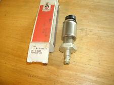 NOS Delco GM Oil Pressure Sender #10068576