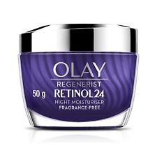 Olay Regenerist Retinol 24 Night Face Moisturiser 50gm