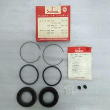 TOYOTA Celica Disc Brake Seal Kit 04479-14040 Unused item