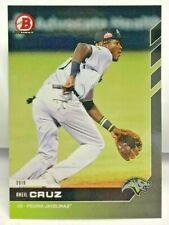 Oneil Cruz 2019 Bowman Next Baseball #AFL-28 - Peoria Javelinas SP /247