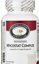 Mycostat Complex 90 Caps - Fresh & Free Shipping