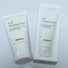 Dr.Jart+ V7 Cleansing Foam 100ml/3.3 fl. oz.