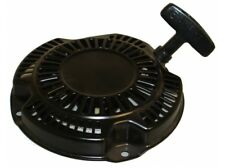 Quality Replacement Robin Engine Recoil Assembly Fits EX17, SP170 & More