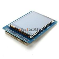 """2.8 inch 2.8"""" TFT LCD module Display ILI9325 with touch panel SD card 240x320"""