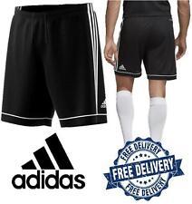 Adidas Course Hommes Short Gym Décontracté Été SPORTS Court Noir