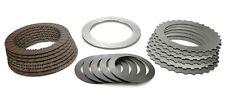 ATC350 ATC450 PL72 ATC Transfer case frictions & steel plates BMW / Porsche