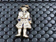 pins pin BADGE DIVERS COSTUME ANCIEN