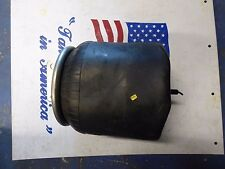 Freightliner OEM Contitech 910S-14 Air Ride Suspension Air Bag