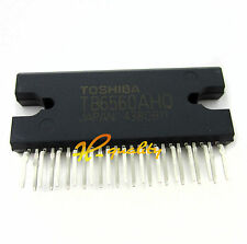 Stepper Motor Driver IC TB6560AHQ ZIP-25 for TOSHIBA NEW