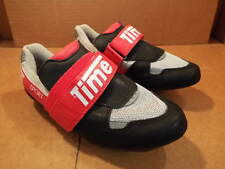 New-Old-Stock Time Sport (TBT) Cycling Shoes - Size 36 (Euro)