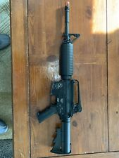 Classic Army Airsoft M15a4 Full Metal Carbine #7